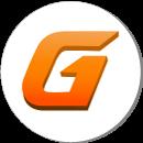 G-Energy Yar